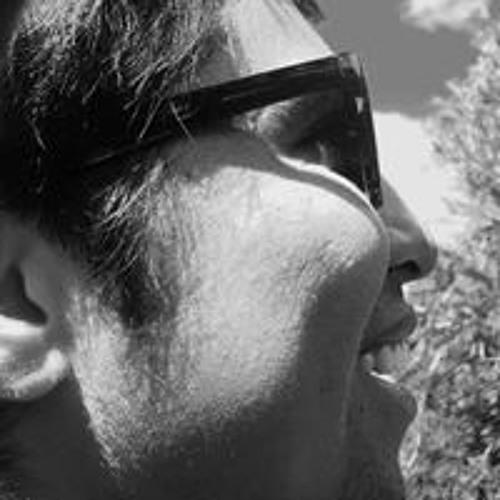 Gustavo Hernandez's avatar