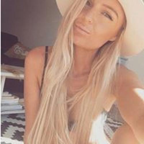 Eva Karanikou's avatar