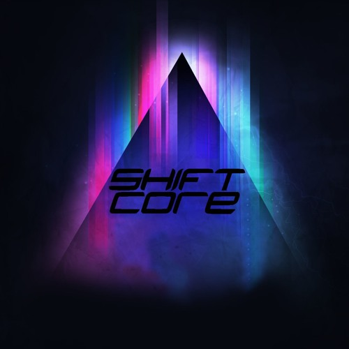 Shiftcore's avatar