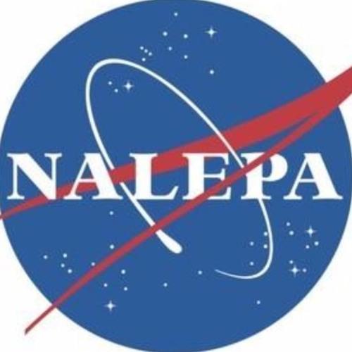 Nalepa's avatar
