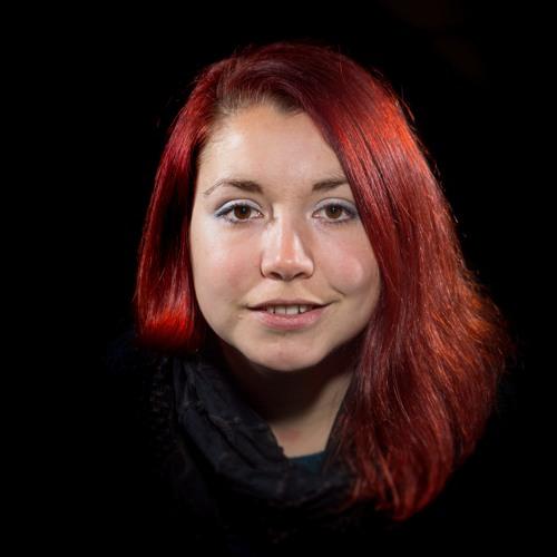 laurenredhead's avatar