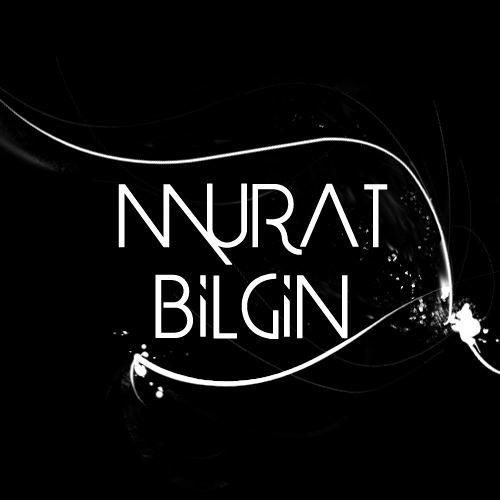 Murat Bilgin's avatar