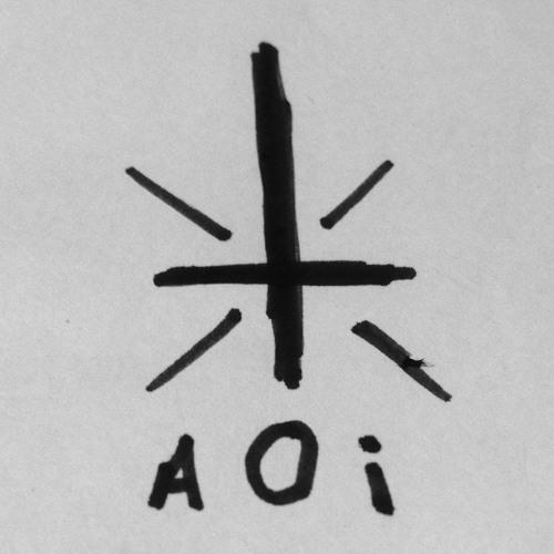 Aoi's avatar