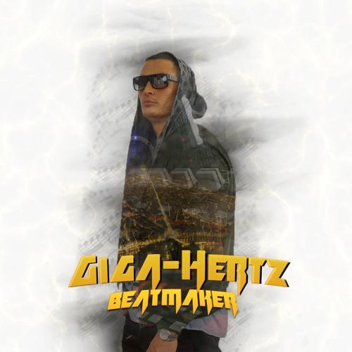 giga-hertz's avatar