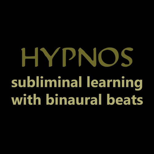 Hypnos - Subliminal Learning's avatar