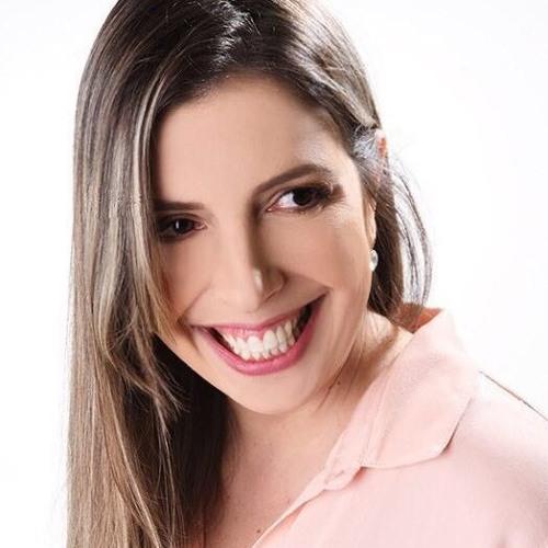Natthalia Paccola's avatar