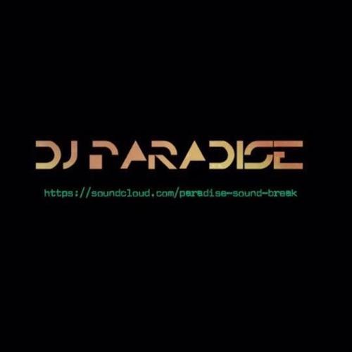 DJ PARADISE (Huelva)'s avatar