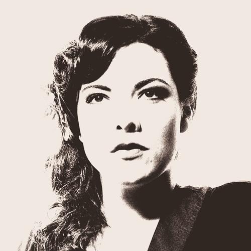 CaroEmerald's avatar