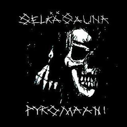 Selkäsauna's avatar