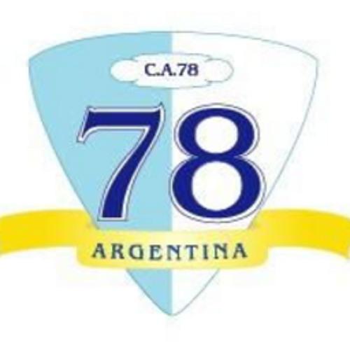 user286583013's avatar