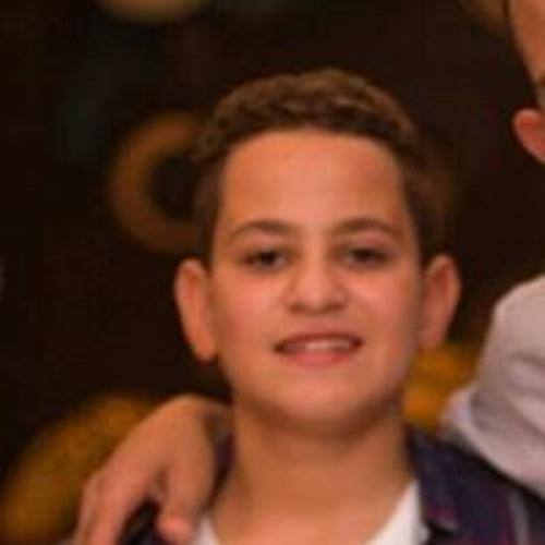 Abdelhameed Tamer's avatar