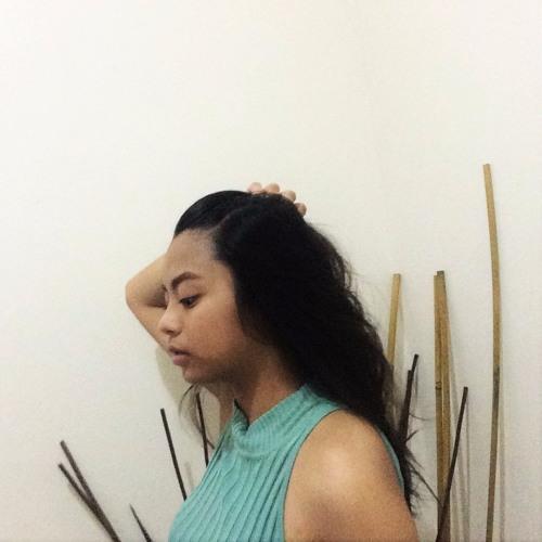 Sophia Canapi's avatar