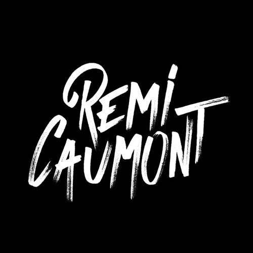 REMI CAUMONT's avatar