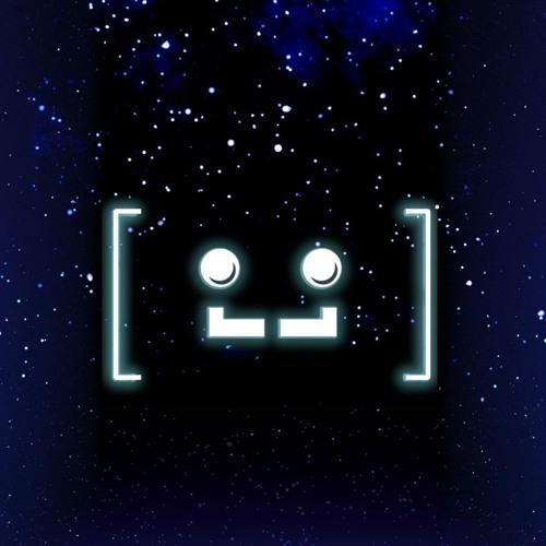 lilo_88's avatar