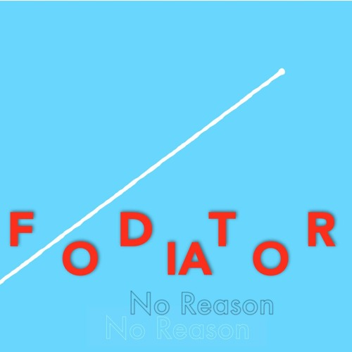 Fodiator's avatar