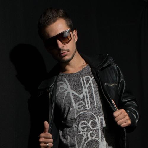 CAIM ^'s avatar