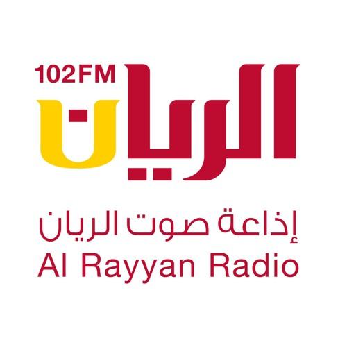 Sout Al Rayyan صوت الريان's avatar