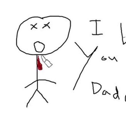 Billy Cote's avatar