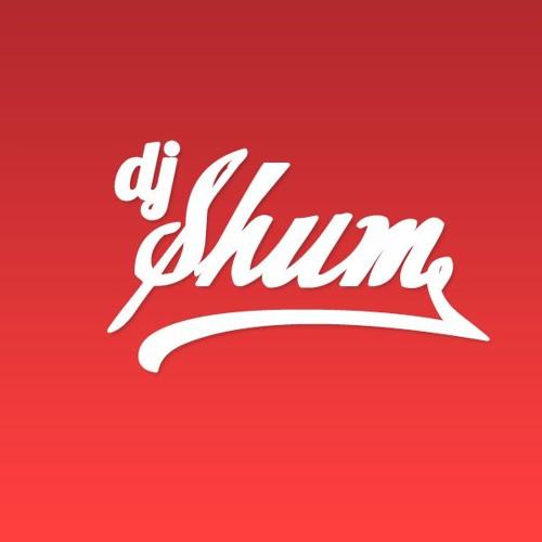 djshum.com's avatar