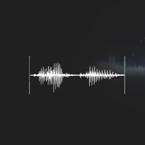 Broken Waves's avatar