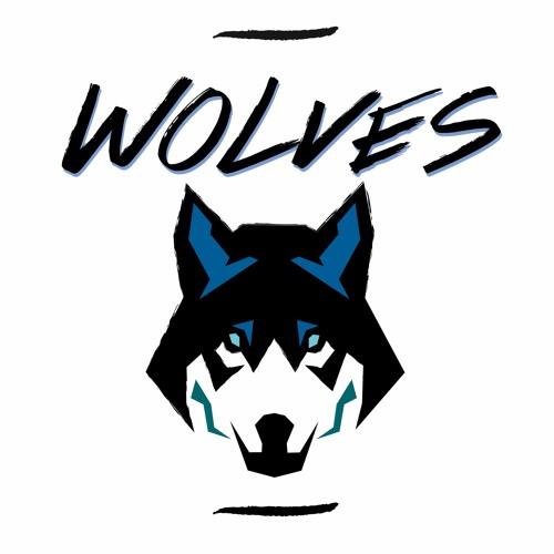 Wolves music's avatar