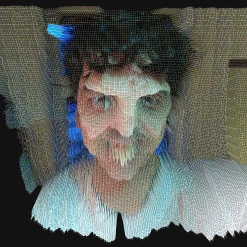 Matias Brunacci's avatar