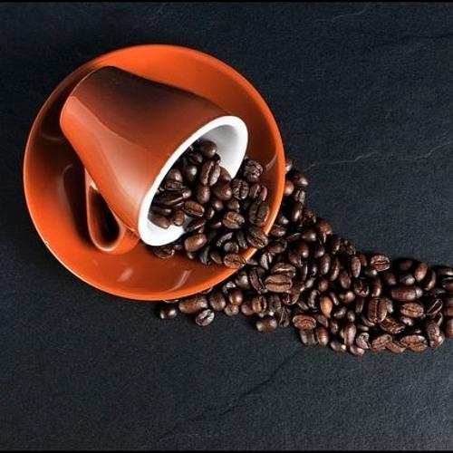 Kaffee-Vollautomat's avatar