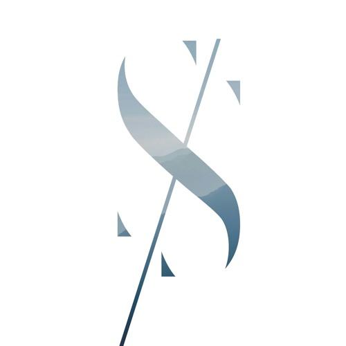 Starless Sky's avatar