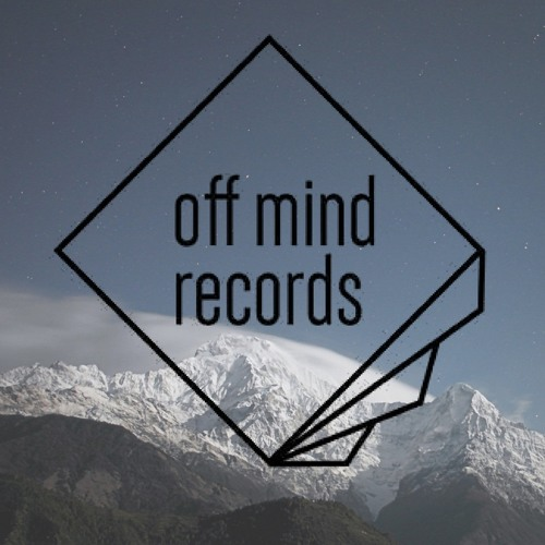 OFFMINDMUSIC's avatar