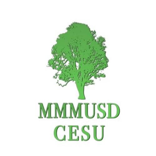 MMMUSD-CESU Roots and Wings's avatar