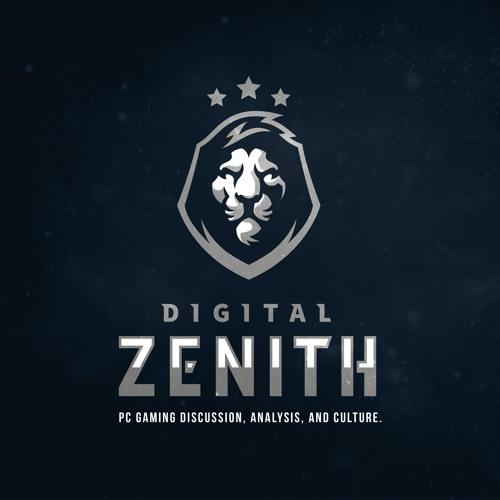 Digital Zenith's avatar