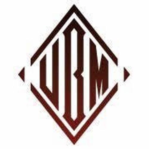 UrbanBuddhaMusic's avatar