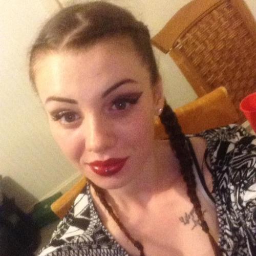 KayleighLav's avatar