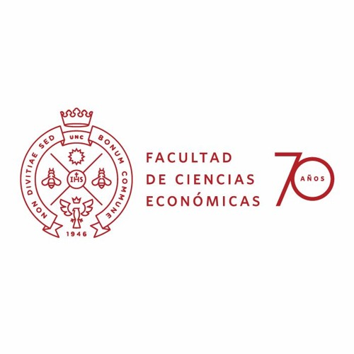 F.C.Económicas - UNC's avatar