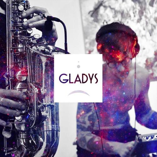 Gladysandhertricks's avatar