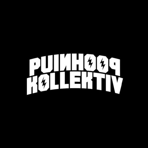 Puinhoop Kollektiv's avatar