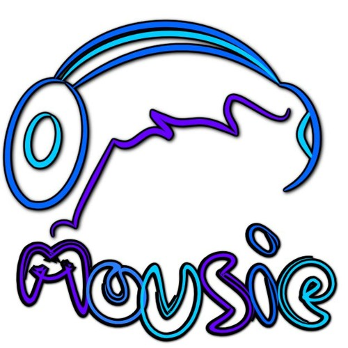 Mouse Music's avatar