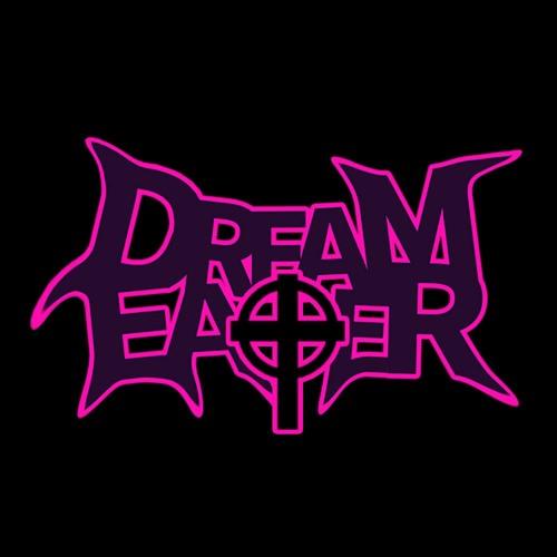 dream eater's avatar