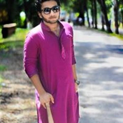 Meshan's avatar