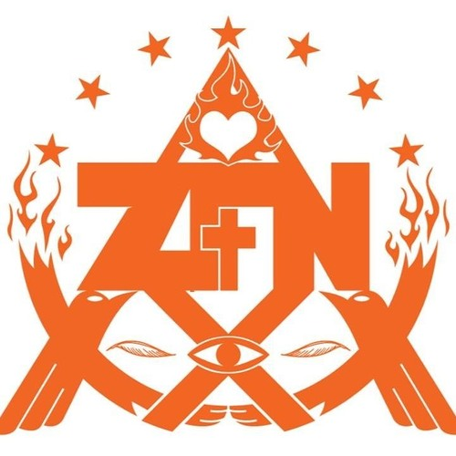 ZFNX.REMIX's avatar
