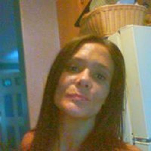 Dione Lynn Heavey's avatar