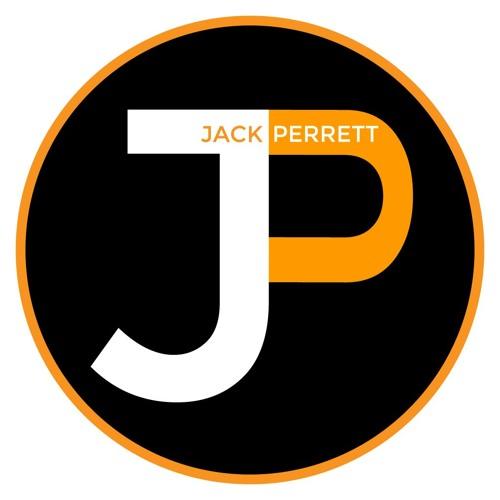 Jack Perrett's avatar