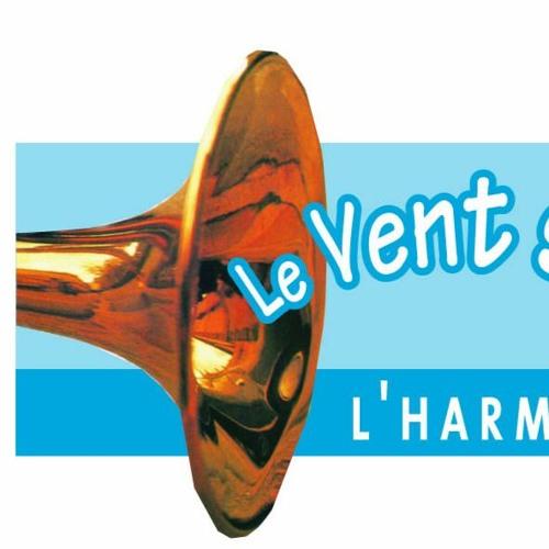 Harmonie Le Vent Se Lève's avatar