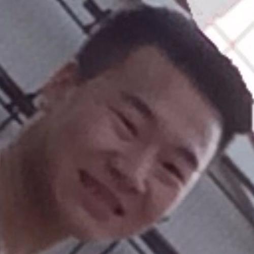 Bayasaa's avatar
