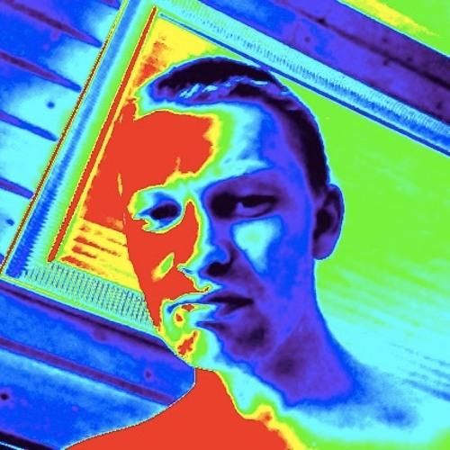 Morten Mortez's avatar