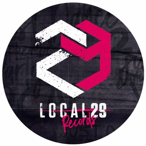 Local29 Records's avatar