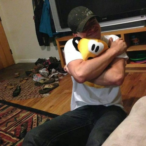 Tyler Bankston's avatar