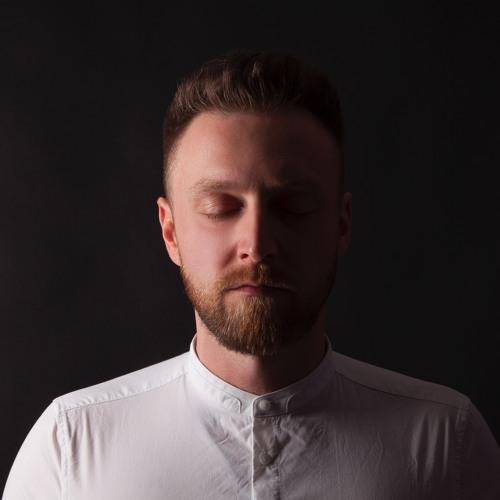 Aemes's avatar