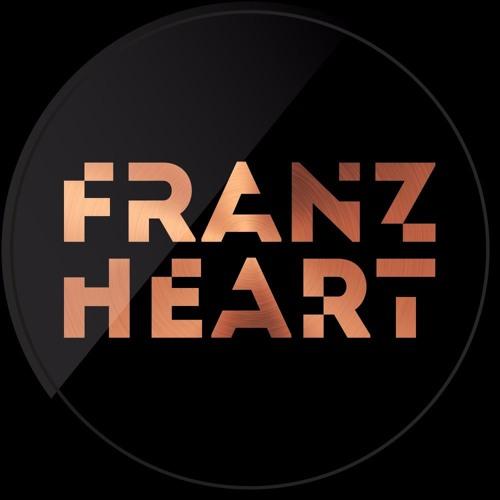 Franz Heart's avatar