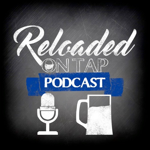 Reloaded On Tap's avatar